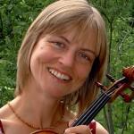 Dorothee Schmidt