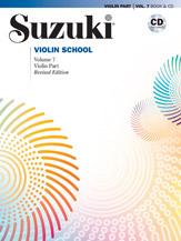 Suzuki.vl.7_Rev