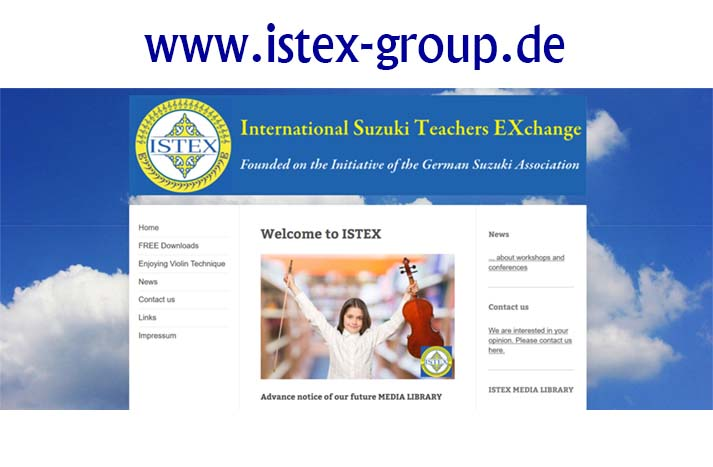 www-istex-group-de