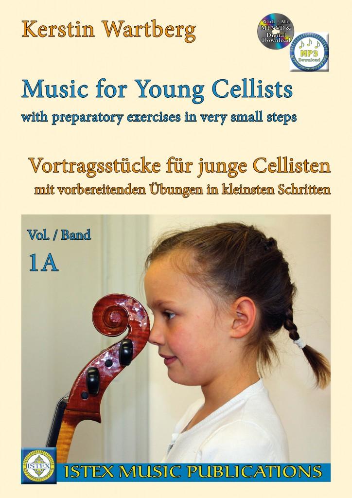 cello_Umschlag.indd