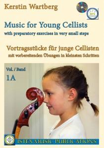 cello_1A_titel.indd